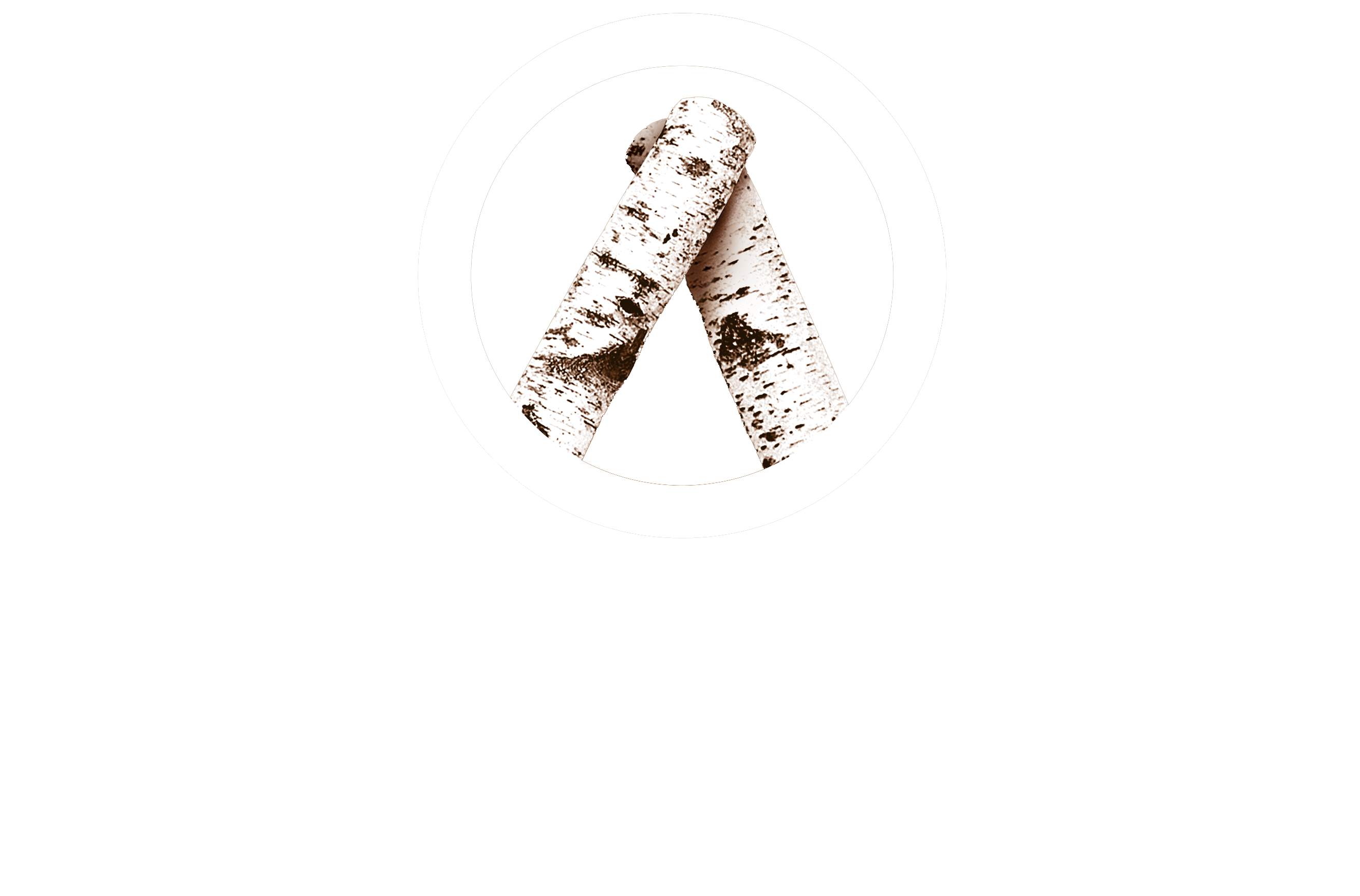 Archipelago Films