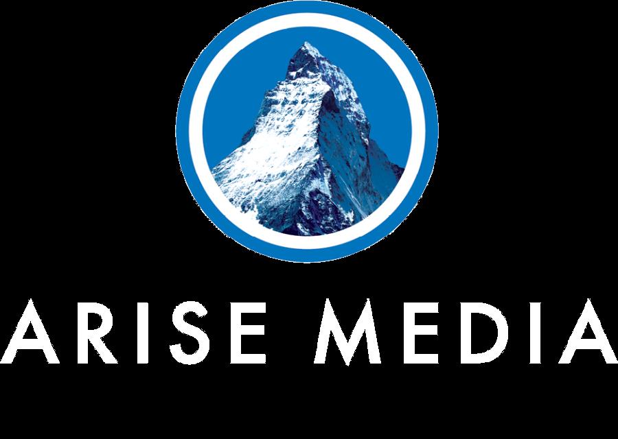 Arise Media