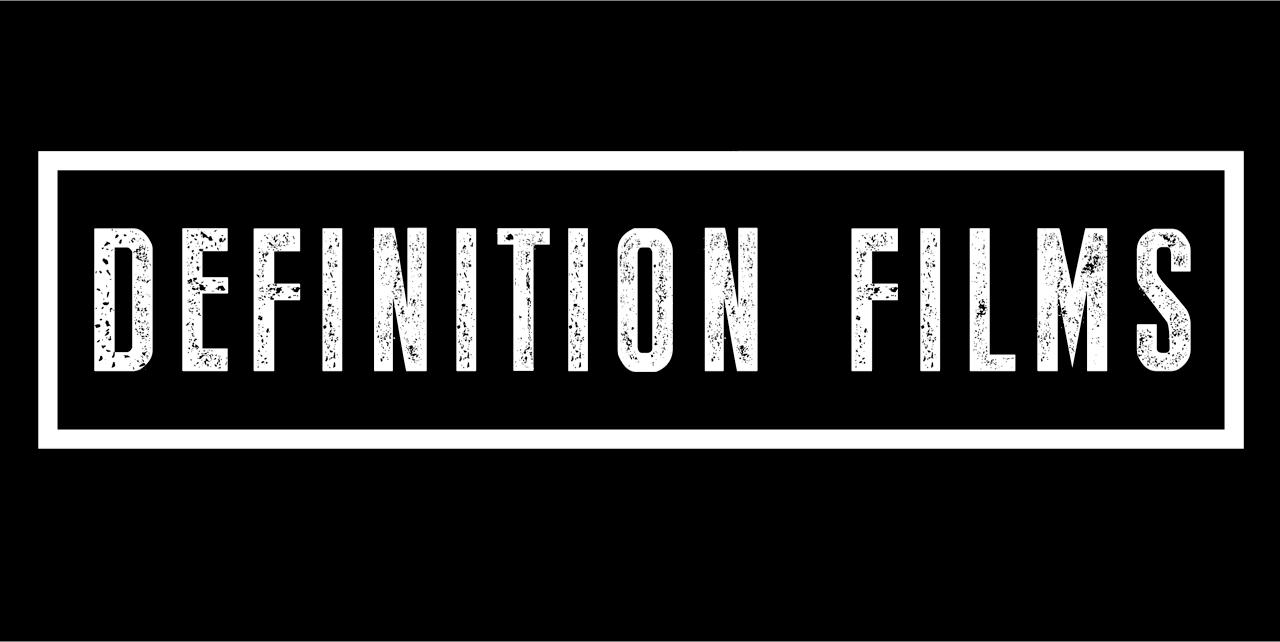 Definition Films