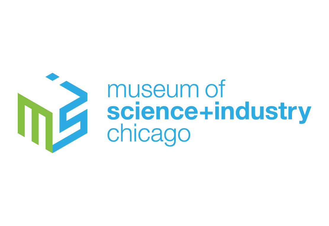 The Museum of Science and Industry Chicago
