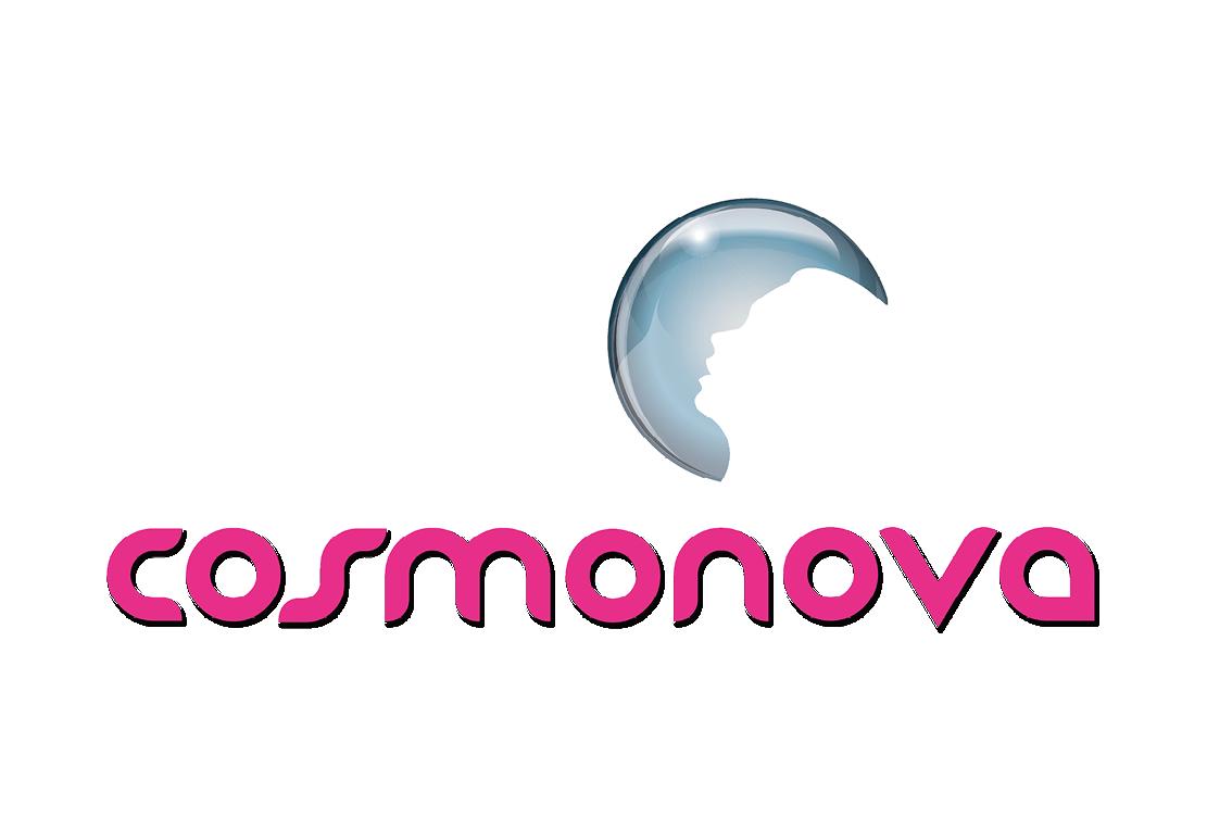 Cosmonova